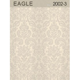 Giấy Dán Tường EAGLE 2002-3