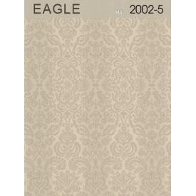 Giấy Dán Tường EAGLE 2002-5