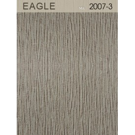 Giấy Dán Tường EAGLE 2007-3