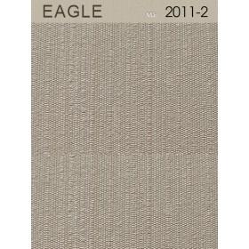 Giấy Dán Tường EAGLE 2011-2
