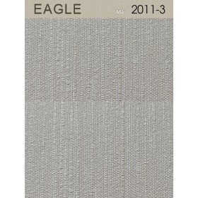 Giấy Dán Tường EAGLE 2011-3