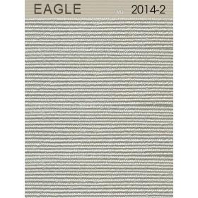 Giấy Dán Tường EAGLE 2014-2