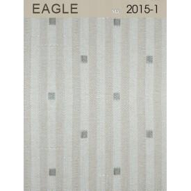 Giấy Dán Tường EAGLE 2015-1