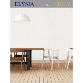 ELYSIA wallpaper 70007-2
