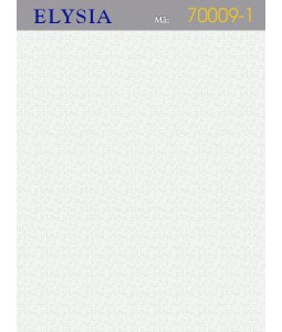 ELYSIA wallpaper 70009-1