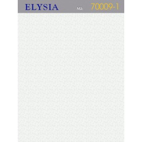 Giấy dán tường ELYSIA 70009-1