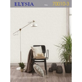 ELYSIA wallpaper 70010-3