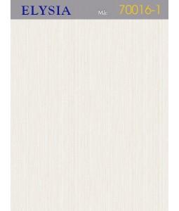 ELYSIA wallpaper 70016-1