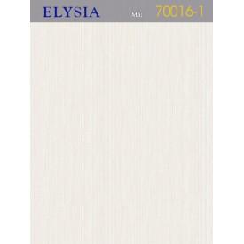 Giấy dán tường ELYSIA 70016-1