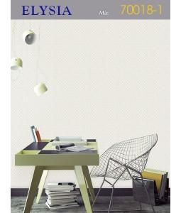 ELYSIA wallpaper 70018-1