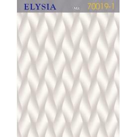 ELYSIA wallpaper 70019-1