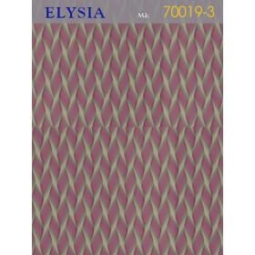 Giấy dán tường ELYSIA 70019-3