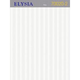Giấy dán tường ELYSIA 70020-2