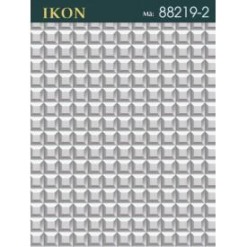 Ikon wallpaper 88219-2