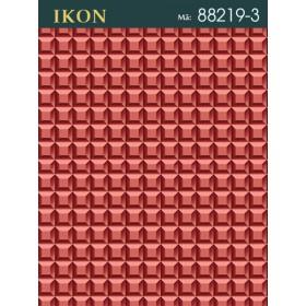 Giấy dán tường Ikon 88219-3