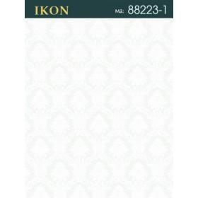 Giấy dán tường Ikon 88223-1