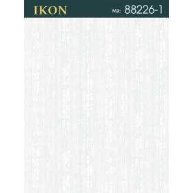 Giấy dán tường Ikon 88226-1