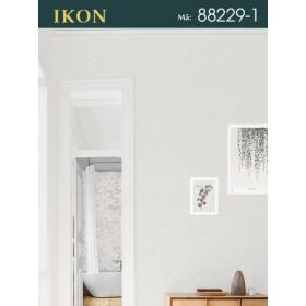 Giấy dán tường Ikon 88229-1