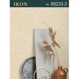 Giấy dán tường Ikon 88233-2
