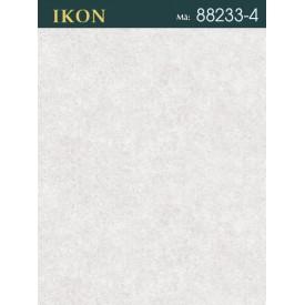 Giấy dán tường Ikon 88233-4