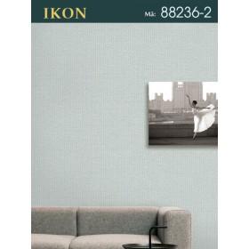 Giấy dán tường Ikon 88236-2