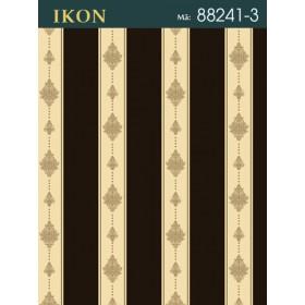 Giấy dán tường Ikon 88241-3