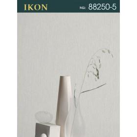 Giấy dán tường Ikon 88250-5
