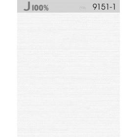 Giấy dán tường J100 9151-1
