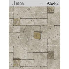 Giấy dán tường J100 9264-2