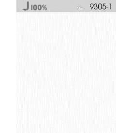 Giấy dán tường J100 9305-1