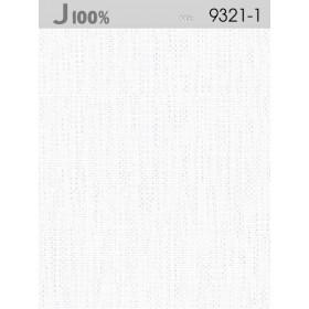 Giấy dán tường J100 9321-1