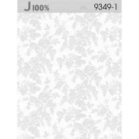 Giấy dán tường J100 9349-1
