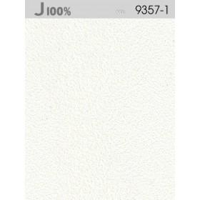 Giấy dán tường J100 9357-1