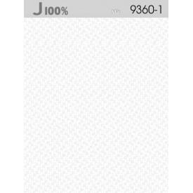 Giấy dán tường J100 9360-1