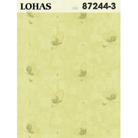 Giấy dán tường Lohas 87244-3