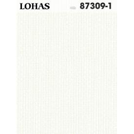 Giấy dán tường Lohas 87309-1