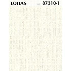 Giấy dán tường Lohas 87310-1