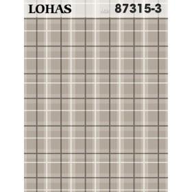 Giấy dán tường Lohas 87315-3