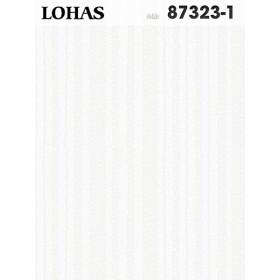 Giấy dán tường Lohas 87323-1