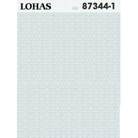 Giấy dán tường Lohas 87344-1