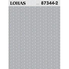 Giấy dán tường Lohas 87344-2