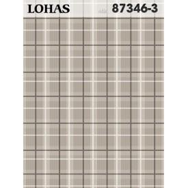 Giấy dán tường Lohas 87346-3