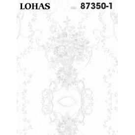 Giấy dán tường Lohas 87350-1