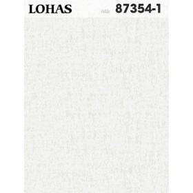 Giấy dán tường Lohas 87354-1