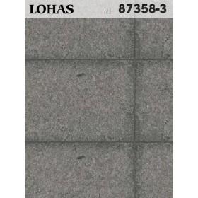 Giấy dán tường Lohas 87358-3