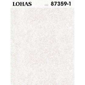 Giấy dán tường Lohas 87359-1