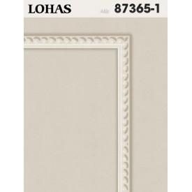 Giấy dán tường Lohas 87365-1