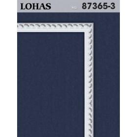 Giấy dán tường Lohas 87365-3