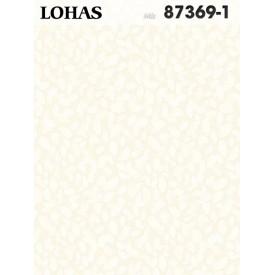 Giấy dán tường Lohas 87369-1