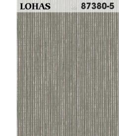 Giấy dán tường Lohas 87380-5